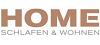 HOME Schlafen & Wohnen GmbH