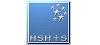 HSH+S Management und Personalberatung GmbH
