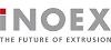 iNOEX GmbH