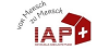 IAP - Individuelle Ambulante Pflege GmbH