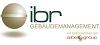 ibr Gebäudemanagement GmbH & Co. KG