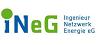 IngenieurNetzwerk Energie eG