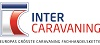InterCaravaning GmbH & Co KG