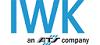 IWK Verpackungstechnik  GmbH