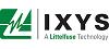 Littelfuse / IXYS Semiconductor GmbH
