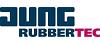 Jung Gummitechnik GmbH