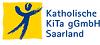 Katholische KiTa gGmbH Saarland
