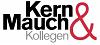 Kern Mauch & Kollegen GmbH
