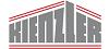 Kienzler Stadtmobilar GmbH