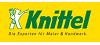 Gustav Knittel GmbH & Co KG