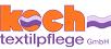 Koch Textilpflege GmbH