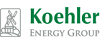 Koehler Renewable Energy GmbH