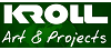 Kroll Art & Projects GmbH