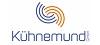 Rudolf Kühnemund  Draht- und Metallwarenfabrik GmbH