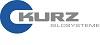 Wilhelm Kurz & Söhne GmbH & Co. KG Logo