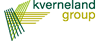 Kverneland Holding (DE) GmbH