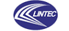 Lintec Advanced Technologies GmbH