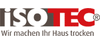 Logo treffer iijfosi