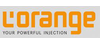L'Orange GmbH