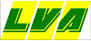 LVA Schleswig-Holstein GmbH