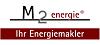 M2energie GmbH