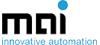 M.A.i GmbH & Co. KG