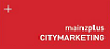 mainzplus CITYMARKETING GmbH