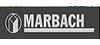 Karl Marbach GmbH & Co.KG