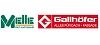 Melle Gallhöfer Dach GmbH