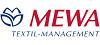 MEWA Textil-Service AG & Co. Bottrop OHG