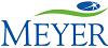 Johann A.Meyer GmbH