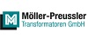 Möller-Preussler Transformatoren GmbH