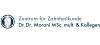 MVZ Dr. Moroni GmbH