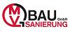 MV Bausanierung  GmbH