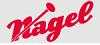 Nagel Baumaschinen Ulm GmbH