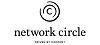 Network Circle GmbH