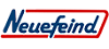 Neuefeind GmbH