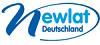 Newlat GmbH