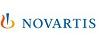 Novartis Business Services GmbH