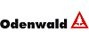 Odenwald-Chemie GmbH