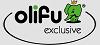 olifu GmbH