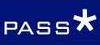 PASS GmbH & Co. KG