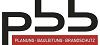 SV Büro pbb GmbH