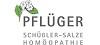 Homöopathisches Laboratorium Alexander Pflüger GmbH & Co. KG