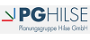 Planungsgruppe Hilse GmbH