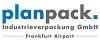 planpack Industrieverpackung GmbH