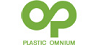 Plastic Omnium Entsorgungstechnik GmbH