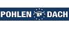 Pohlen Bedachungen GmbH & Co. KG