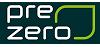 PreZero Service Hessen GmbH
