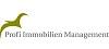 Profi Immobilien Management GmbH